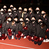 1936362020-12-04 fb Chaparral @ Sandra Day O'Connor-AIA D6 Semi Final held at Home,  Arizona on 12/4/2020.