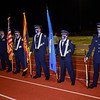 1852332020-12-04 fb Chaparral @ Sandra Day O'Connor-AIA D6 Semi Final held at Home,  Arizona on 12/4/2020.