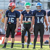 The Central Coast FCA All Star Football Classic took place at Atascadero High School on June 2nd, 2018 6/2/185:45:35 PM <br /> <br /> Photo by Owen Main