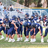 Mission Prep Hosted St Francis (Watsonville). 9/9/21