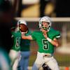 St. Joseph High School Football. 9/17/21