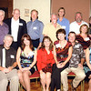 Captured by All Events Photo<br /> Woodcrest School, Class of 1966