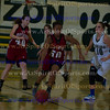 Horizon vs Ironwood 20141204-8