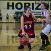 Horizon vs Ironwood 20141204-13
