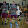 Horizon vs Ironwood 20141204-20