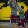 Horizon vs Ironwood 20141204-9