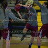 Horizon vs Ironwood 20141204-4