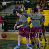 Horizon vs Ironwood 20141204-14