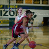 Horizon vs Ironwood 20141204-10