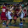 Horizon vs Ironwood 20141204-11