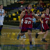 Horizon vs Ironwood 20141204-17