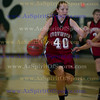 Horizon vs Ironwood 20141204-12
