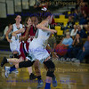 Horizon vs Ironwood 20141204-16