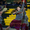 Horizon vs Ironwood 20141204-7