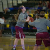 Horizon vs Ironwood 20141204-5