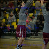 Horizon vs Ironwood 20141204-18