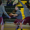 Horizon vs Ironwood 20141204-3