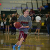 Horizon vs Ironwood 20141204-1