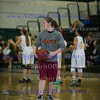Horizon vs Ironwood 20141204-15