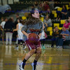 Horizon vs Ironwood 20141204-19