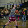 Horizon vs Ironwood 20141204-2