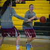 Horizon vs Ironwood 20141204-6