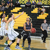 Horizon V vs Valley Vista 20141212-14