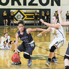 Horizon V vs Valley Vista 20141212-9