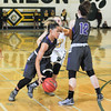 Horizon V vs Valley Vista 20141212-10