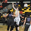 Horizon V vs Valley Vista 20141212-7