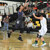 Horizon V vs Valley Vista 20141212-12