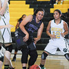 Horizon V vs Valley Vista 20141212-16