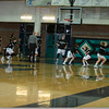 Horizon vs Highland 20150220-6