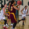 Horizon vs Mtn Pointe 20151209-14