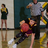Horizon vs Mtn Pointe 20151209-18
