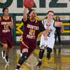 Horizon vs Mtn Pointe 20151209-20