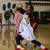Horizon vs Mtn Pointe 20151209-16