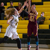 Horizon vs Mtn Pointe 20151209-8