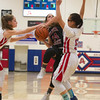 Boulder Creek vs Arcadia 20151221-10