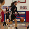Boulder Creek vs Arcadia 20151221-4