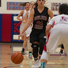 Boulder Creek vs Arcadia 20151221-13