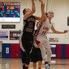 Boulder Creek vs Arcadia 20151221-16