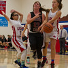 Boulder Creek vs Arcadia 20151221-5