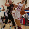 Boulder Creek vs Arcadia 20151221-6