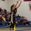 Boulder Creek vs Arcadia 20151221-20