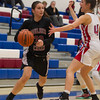 Boulder Creek vs Arcadia 20151221-11