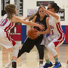 Boulder Creek vs Arcadia 20151221-9
