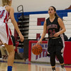 Boulder Creek vs Arcadia 20151221-1