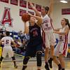 Arcadia vs Centennial 20151223-2