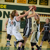 Horizon JV vs North Canyon 20150204-20